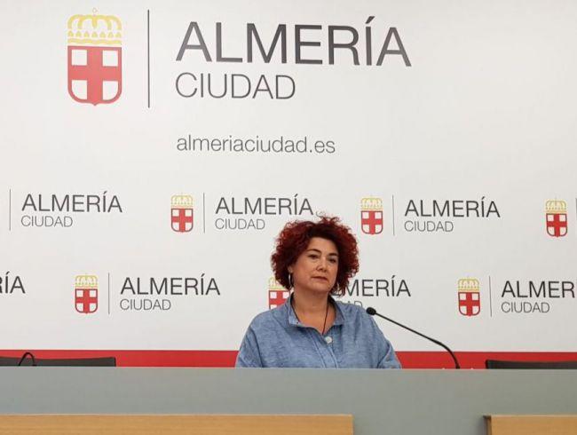 El PSOE dice que el alcalde niega la voz al 15% de funcionarios en la negociación del convenio
