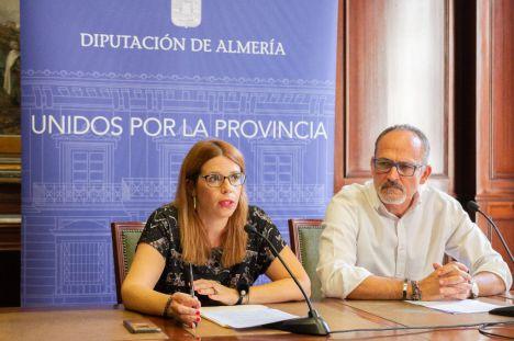 El PSOE dice que el alcalde de Huércal de Almería está inhabilitado