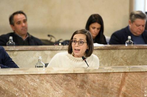 350.000 euros para las redes de abastecimientoen el barrio de Terrazas de Nueva Rambla