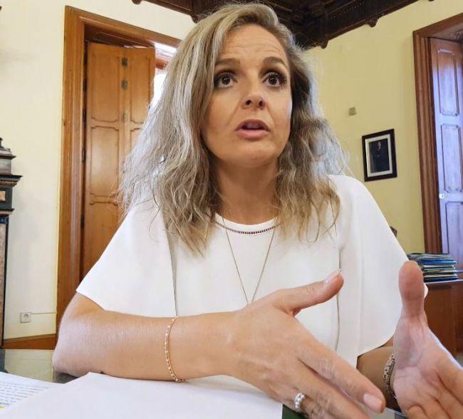 Torrecárdenas realizará en Almería el test del coronavirus desde el viernes