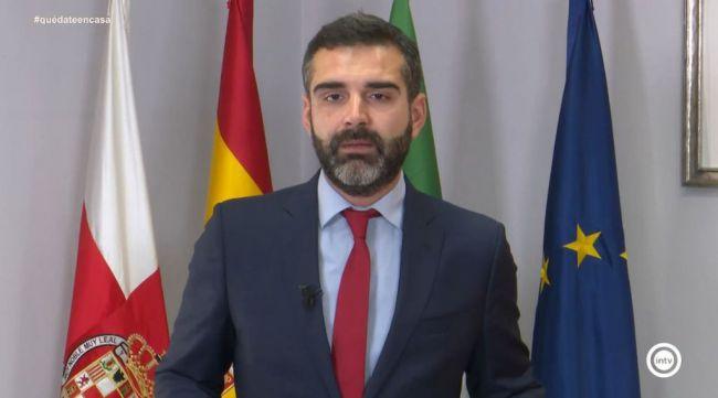 El Ayuntamiento anuncia rebajas fiscales por 50 millones por el #COVID19