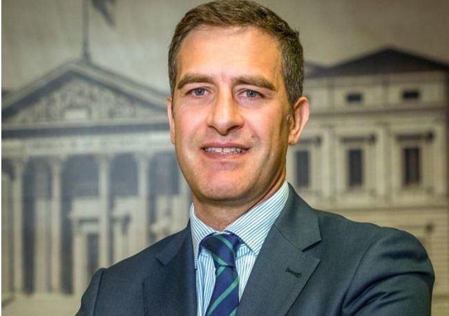 Castellón solicita al Gobierno recursos urgentes para lsanitarios, mayores y dependencia