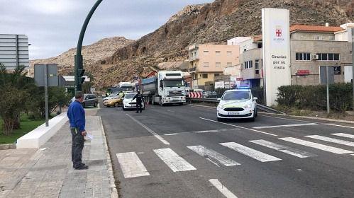 La DGT y la Guardia Civil avisa de controles en carreteras en fin de semana