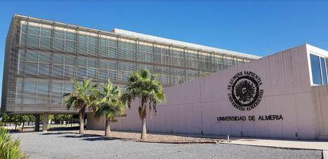 La UAL presentará su oferta de másteres en el primer 'UNIferia Máster' de la CRUE