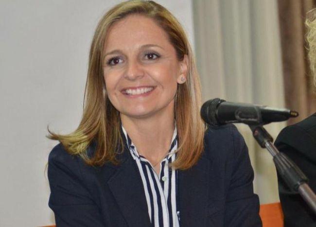 La Junta repartirá 75.000 mascarillas para personal sanitario de Almería