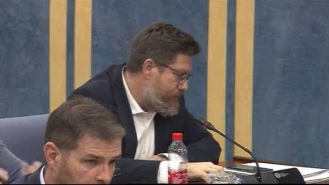 """El PSOE exige al gobierno andaluz """"transparencia y rigor"""""""