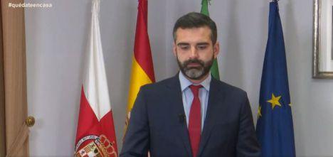 El Gobierno central exige a Almería devolver ahora 152.479 euros