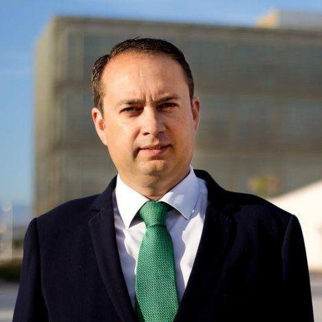 Los sectores prioritarios hacen que Almería sea una de las provincias andaluzas con menos ERTES