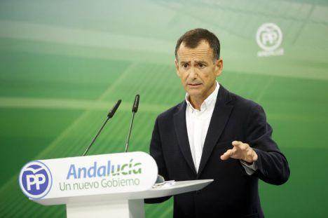 El PP pide a Sánchez que prolongue la campaña de la Renta