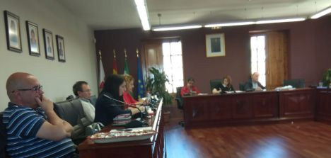 El Ayuntamiento de Huércal de Almería presenta actividades por el #COVID19