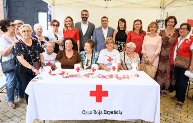 177.000 euros de la Junta son dedicados por el Ayuntamiento a tratamiento de familias con menores