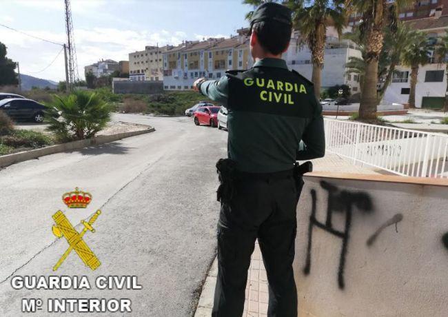 Notificadas 168 sanciones por incumplir el Estado de Alarma del #COVID