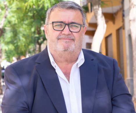 El PSOE de Roquetas de Mar reclama una Junta de Portavoces por el #COVID19