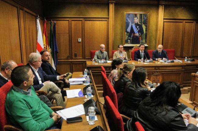 El Servicio Provincial de Turismo asesora a más de cincuenta empresas ante #COVID19