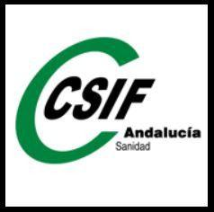 CSIF solicita test de #COVID19 para los 10.000 trabajadores de la Sanidad almeriense