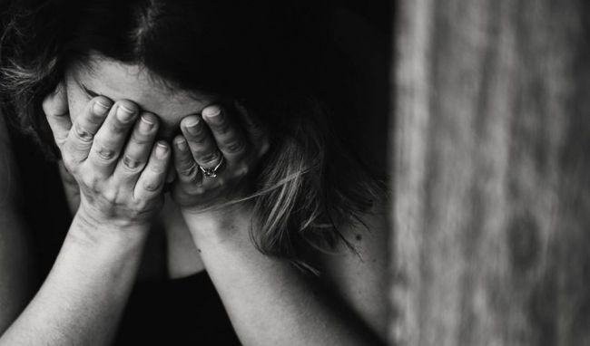 Aumenta el 26% las almerienses que piden ayuda por violencia de género durante el #COVID19