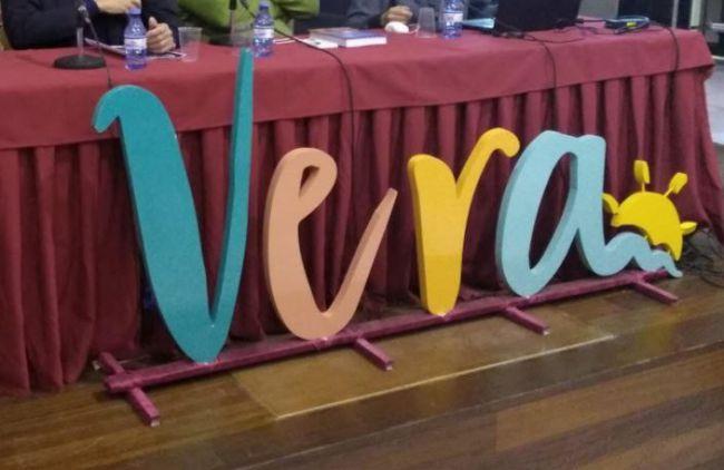 Vera cancela sus Fiestas Patronales por el #COVID19