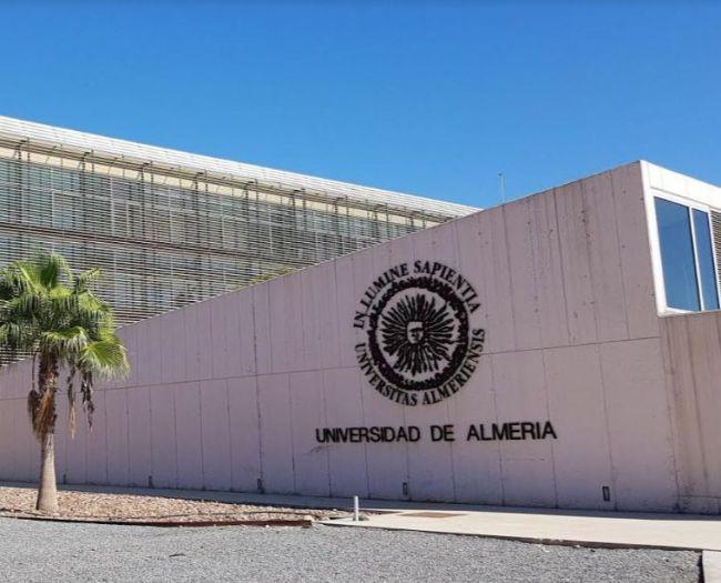 Las becas UAL-Santander Progreso amplían su plazo de inscripción