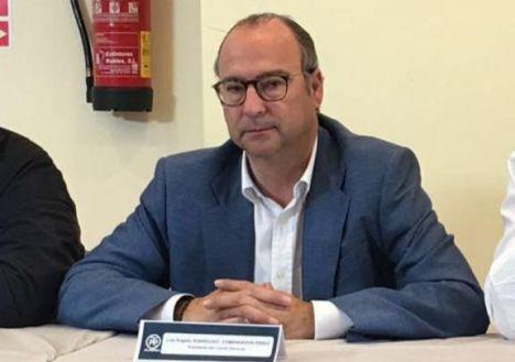 El PP pide a Pedro Sánchez que explique su Plan contra la despoblación