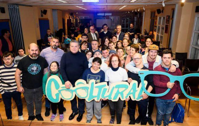 Cultura y Cooltural Fest estudian fórmulas para que el festival suene este verano