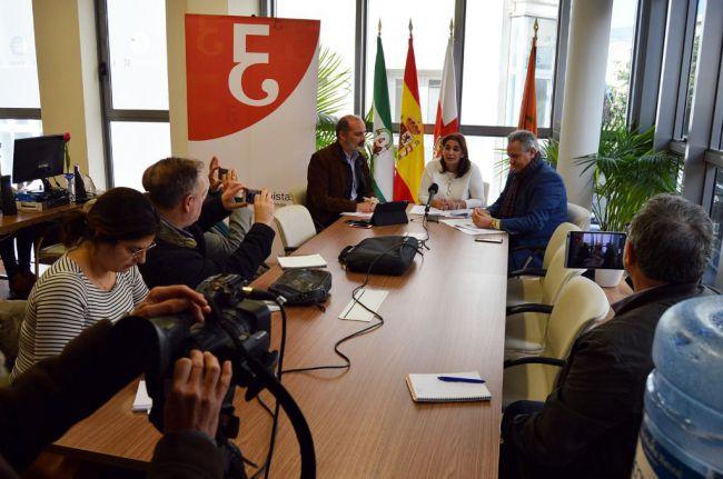 Los Economistas de Almería analizan el impacto contable del #COVID19