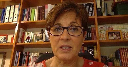 El PSOE reclama abrir las playas cuanto antes con garantías sanitarias