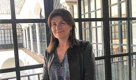 Nuevo sistema de gestión de turnos en los Registros Civiles de Almería y Roquetas