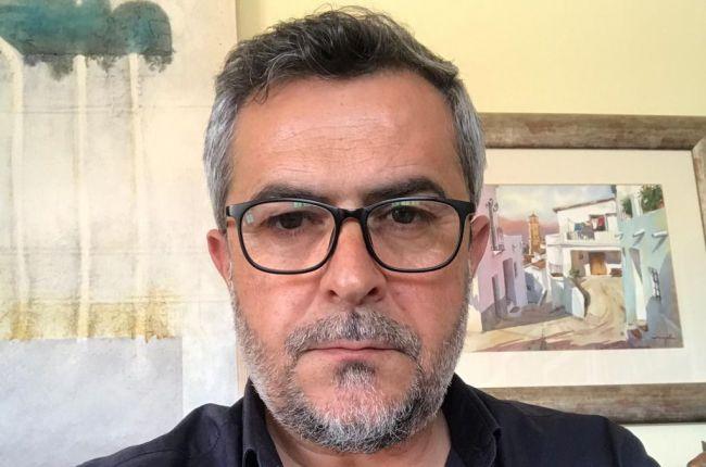 El PSOE vota contra 58 obras en la provincia porque una es en Roquetas