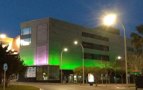 El Ayuntamiento de El Ejido inicia la devolución del dinero de las entradas de los espectáculos no celebrados