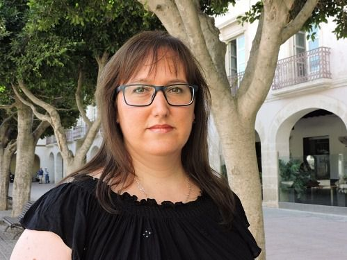 El PSOE reclama apoyo para la venta ambulante