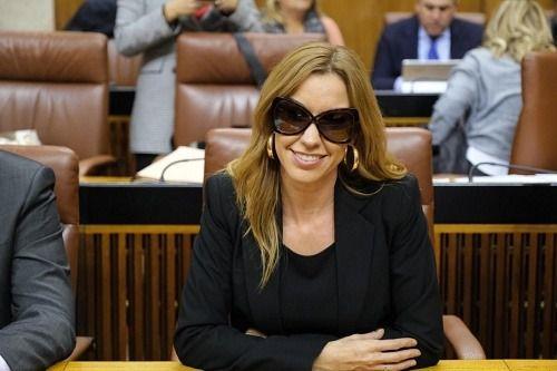 El Parlamento andaluz exige al Gobierno central acabar las obras ferroviarias en Almería