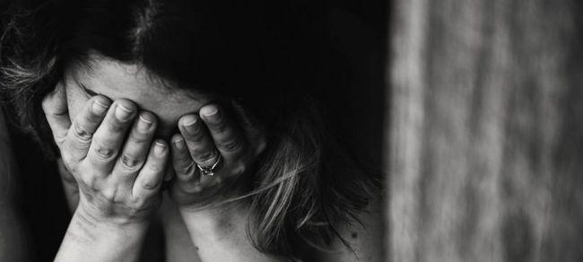 Almería tiene la ratio más alta de crímenes machistas de toda España