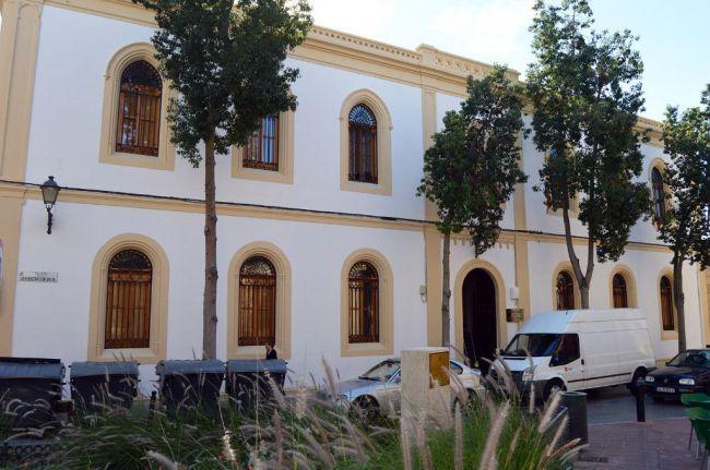 La UNED Almería abre el plazo de admisión para 28 Grados y 11 Grados Combinados