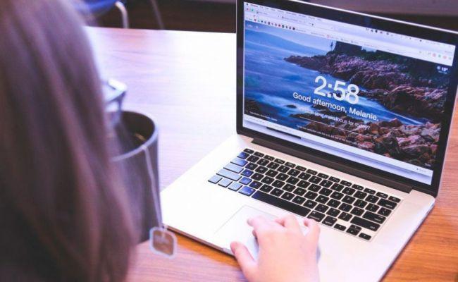 Formación on line gratuita sobre emprendimiento en julio con el IAJ