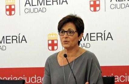 Batería de propuestas del PSOE sobre el COVID19 en la capital