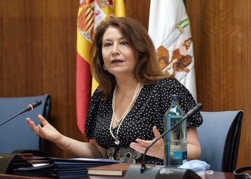 La Junta apuesta por colaborar con el sector privado en la economía circular