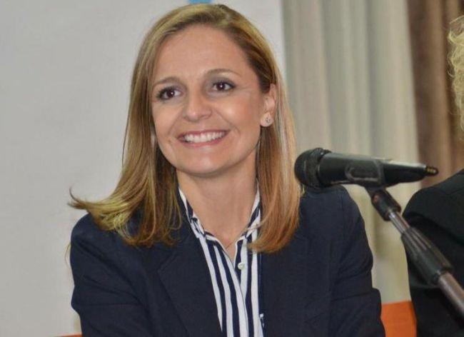 #COVID19 en Almería: 4 en investigación, 5 en control y 1 superados