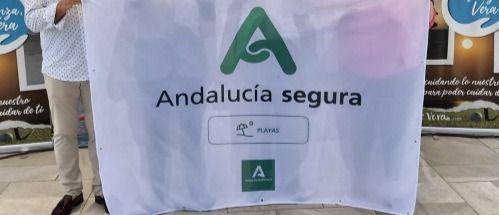 Estos son los pueblos de Almería con cero casos de #COVID19