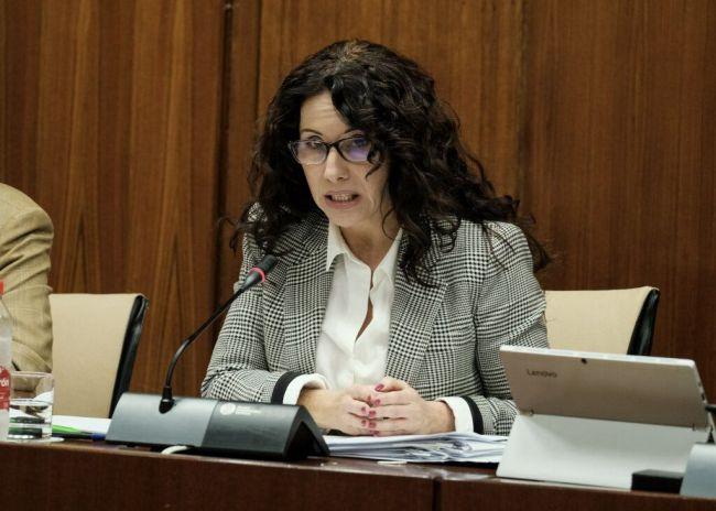 La Junta refuerza con 38 profesionales la gestión de la Renta Mínima en Almería