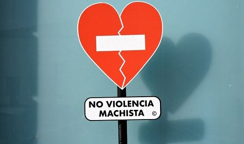 El IAM en Almería da apoyo psicológico a 70 menores víctimas de violencia de género