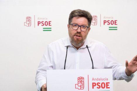 El PSOE dice que el