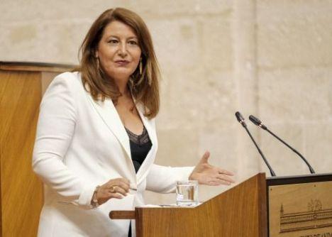 Crespo urge al ministro a mantener una reunión bilateral por los aranceles de EEUU