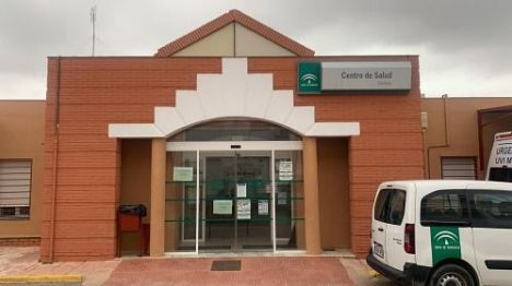 CSIF reclama recursos para la Atención Primaria