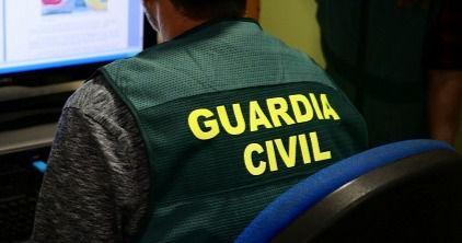 Una asociación de la Guardia Civil se alegra de que se niegue una comisaría a la Policía Nacional en Roquetas