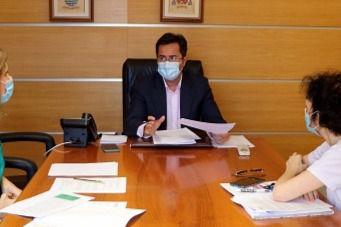El Ayuntamiento de El Ejido prevé recaudar 1,7 millones por IAE
