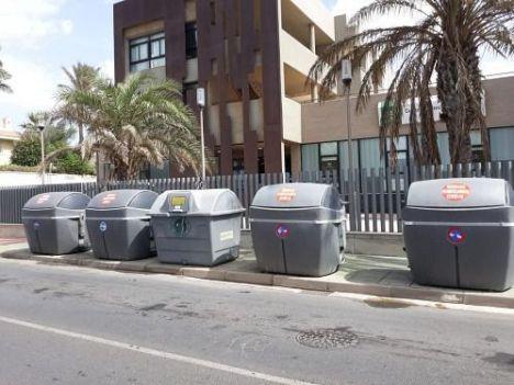 Podemos Andalucía se alarma de los contagios en las residencias ahora que no son competencia de Iglesias