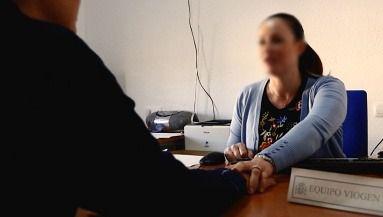El IAM atiende en Almería a un 30% más de víctimas de violencia sexual hasta junio
