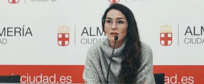 La edil de Podemos favorable a la okupación no tiene vivienda propia