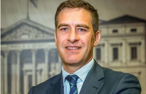 Castellón insta al Gobierno a apoyar a los autónomos a propuesta del PP