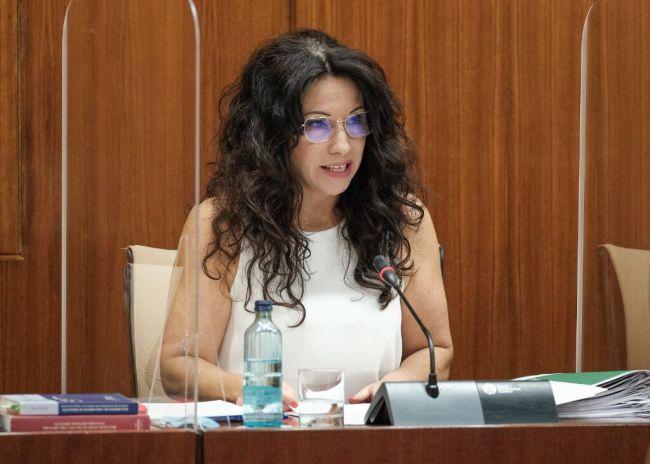 Más de 200.000 en subvenciones para personas con discapacidad en Almería